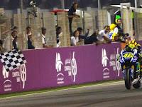 Hasil MotoGP Qatar 2015 dan Klasemen Sementara