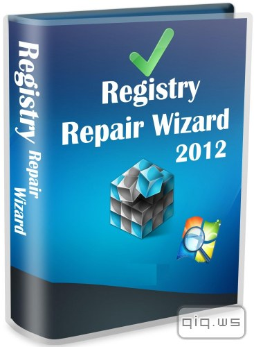 http://2.bp.blogspot.com/-bRORwfLHjgY/T9kc4GCorrI/AAAAAAAAFiI/iC0IG1B75t0/s1600/Registry+Repair+Wizard+2012.jpeg