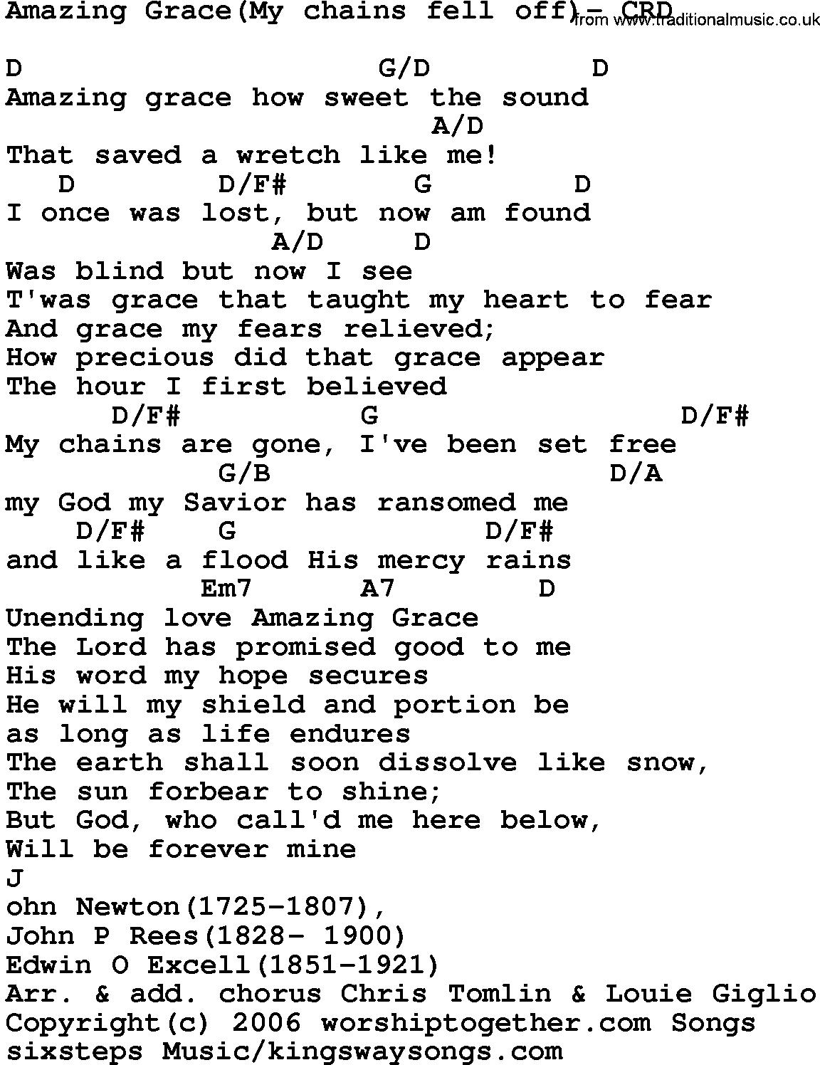 filetype pdf thank you lord don moen