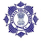 Kolkata police