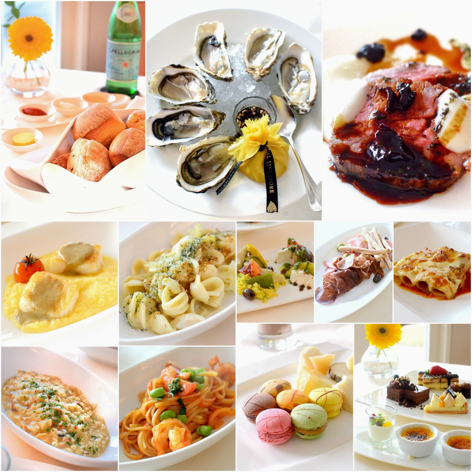 http://www.chocolatemuimui.com/2015/04/mandarin-oriental-singapore-dolce-vita.html