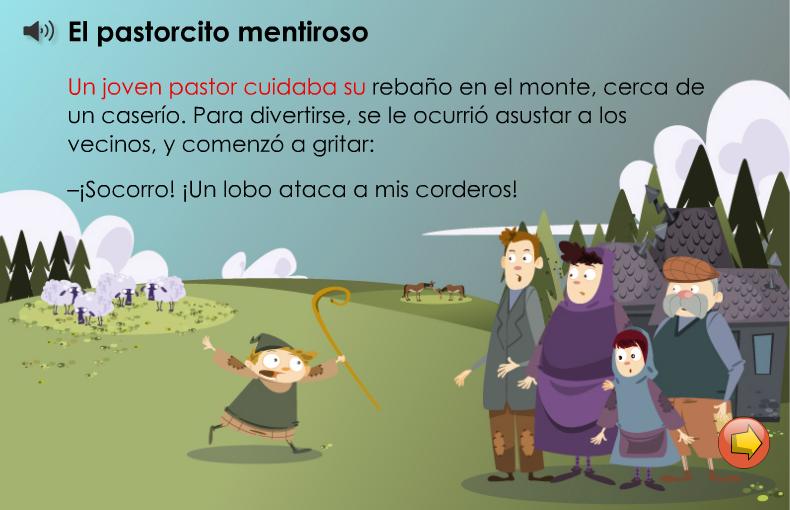 https://dl.dropboxusercontent.com/u/208797223/mercedariasinfantil.blogspot/cuento/pastorcillomentiroso.swf