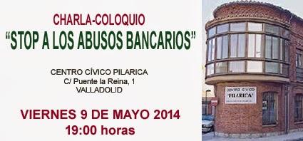 http://www.valladolid.es/es/ayuntamiento/cartas-servicios/participacion-ciudadana-centros-civicos/centro-civico-pilarica