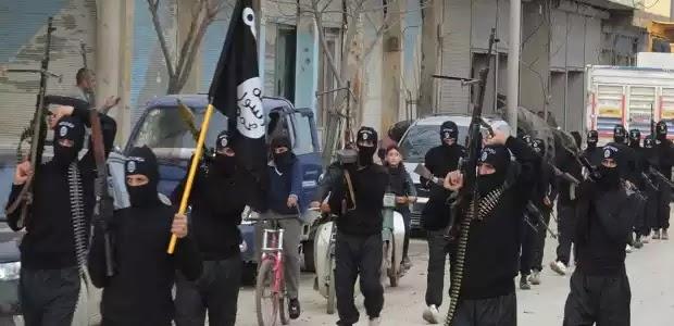 Ισλαμιστές χρήσιμα ανθρωποειδή  και αδελφάκια των απανταχού antifa(σκυλιά των Οβριών) σκότωσαν τον ανταποκριτή του δικτύου Russian Today!!!