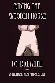 Riding The Wooden Horse - FREE