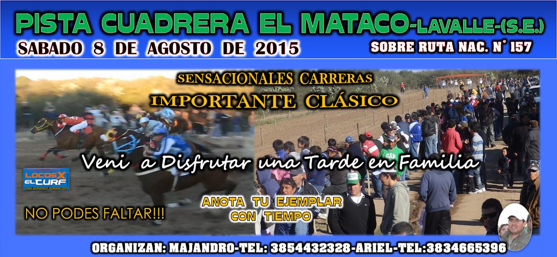 08-08-15-HIP. EL MATACO