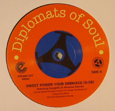 sweet-power-your-embrace-diplomats-soul