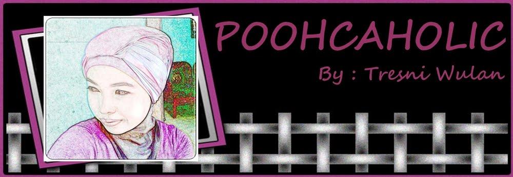 Poohcaholic