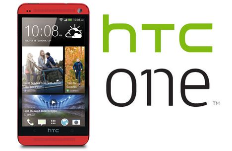 Android, Android 4.2.2, Android Smartphone, HTC, HTC One, HTC Smartphone, Smartphone