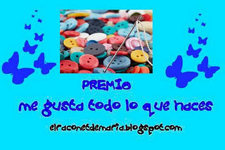 EL CLUB DE PINFANILLA (1ª parte) 14+premio%255B1%255D+little+glitters