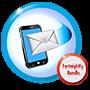 Zong Fortnightly SMS Bundle