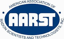 Member of the AARST