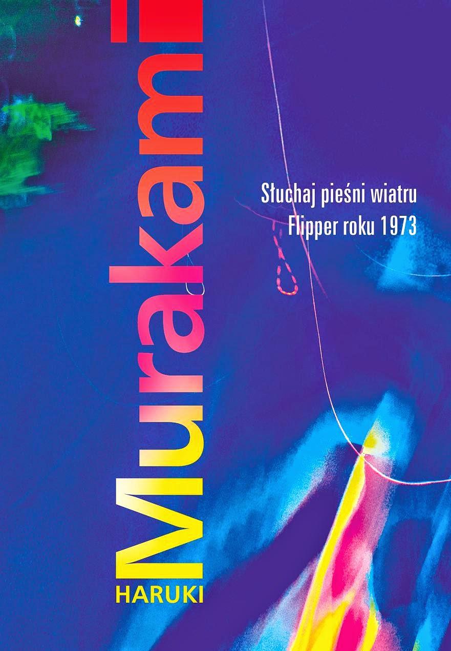 Kolacja z Murakamim – wyjątkowa premiera literacka już 20 maja w kilkudziesięciu polskich miastach