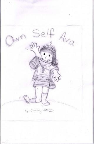 Own Self Ava