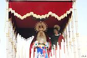 Maria Santísima de Gracia y Amparo