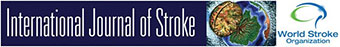 International Journal of Stroke