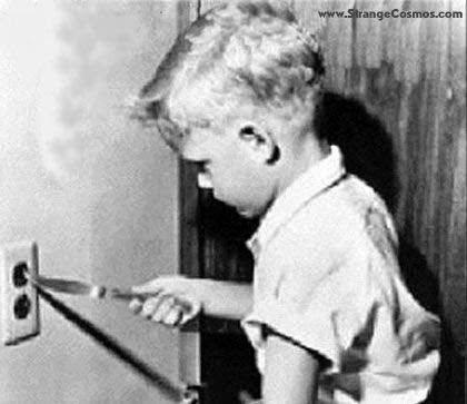 limites y normas en la crianza consciente