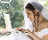 Start a Wedding Blog