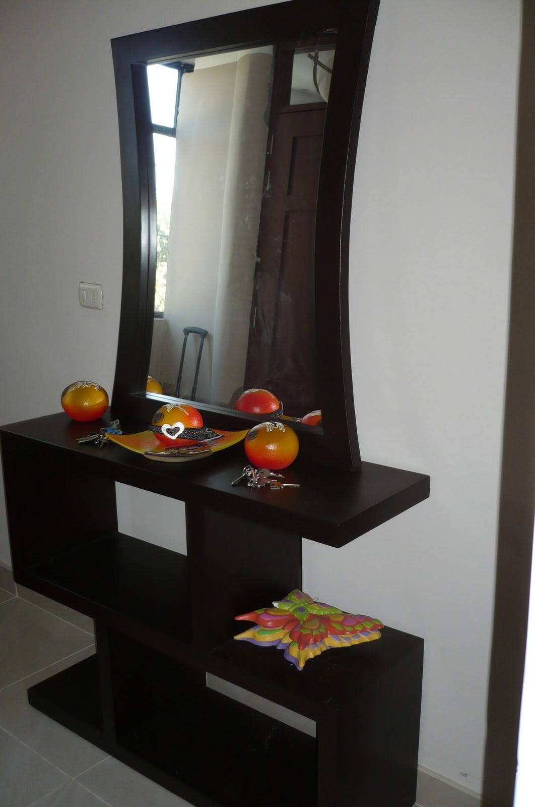 Muebles chiclayo muebles peru mueblerias en el peru for Muebleria el mueble