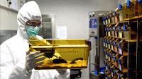 Grupos animalistas y 16 premios Nobel se enfrentan en Europa por la investigación con animales