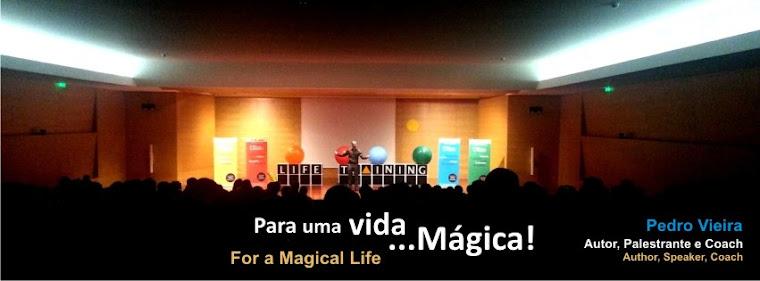 Mais info em www.pedrovieira.net