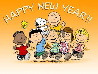 HAPPY NEW YEAR 2016,new year,2015,new year message,happy new year messages,new year  quotes,new year text quotes, New year image, new year logo, New year pictures