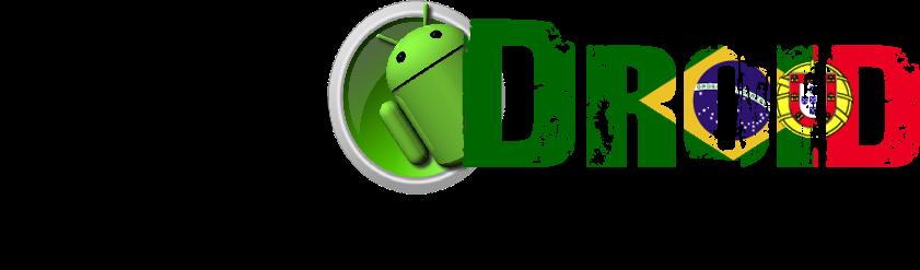 LitoralDroid - Jogos, Aplicativos e Apk Mod