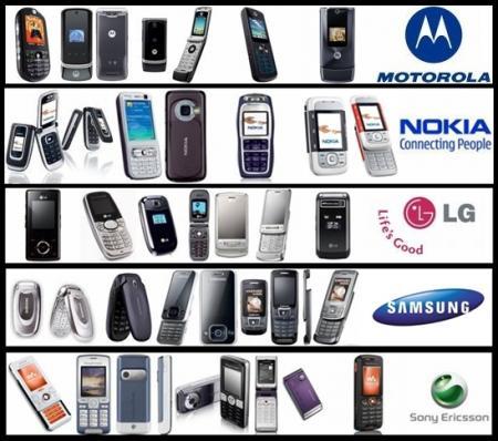 Tuxtepec: Reparación de teléfonos, celulares y computadoras