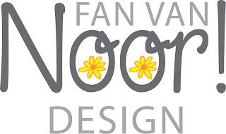 Noor!Design