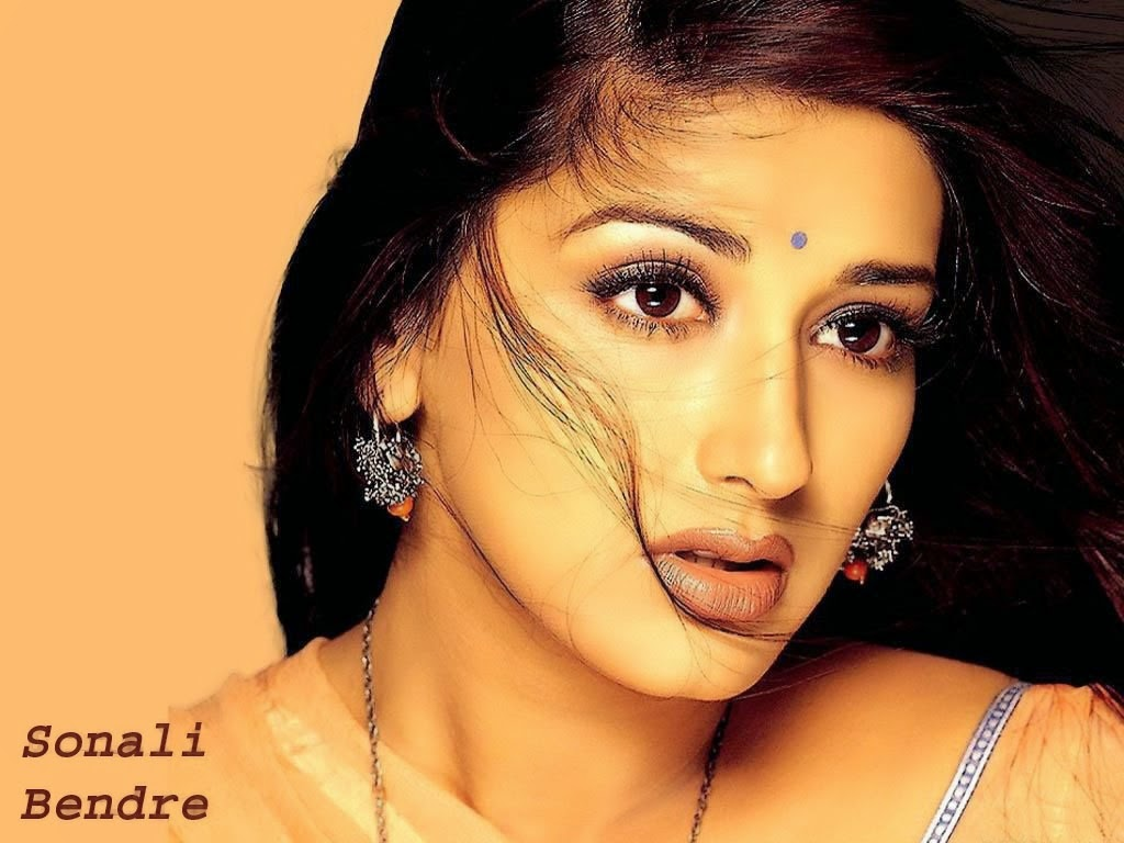 Sonali bendre HD Wallpapers Free Download - FREE ALL HD ...
