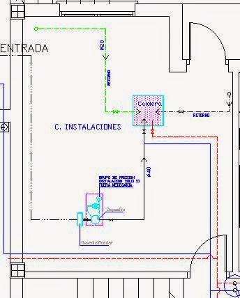 instalaciones de fontaneria en viviendas pdf