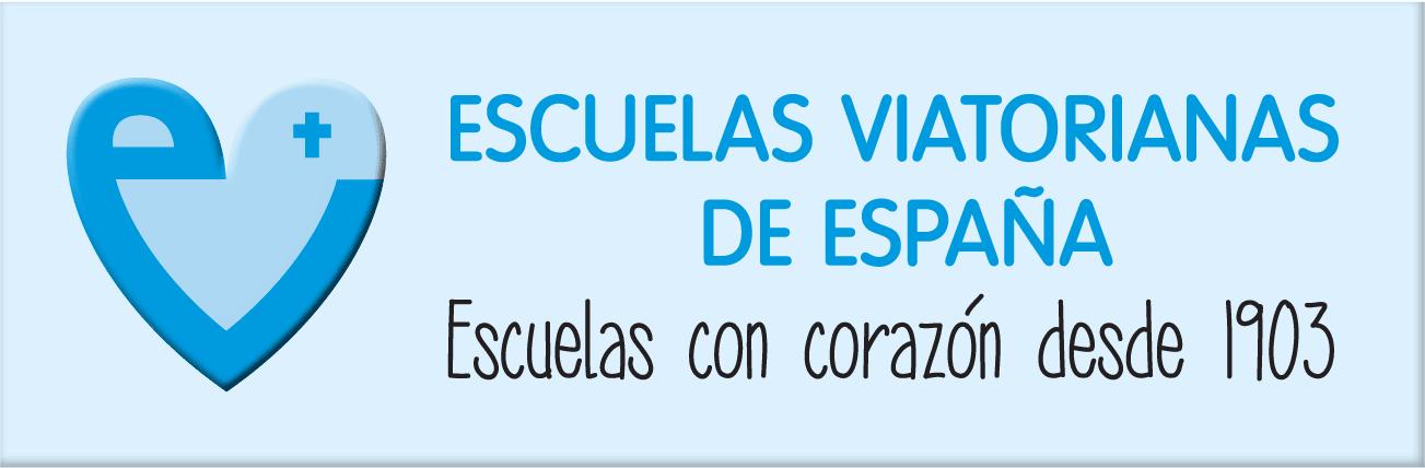 Escuelas Viatorianas de España
