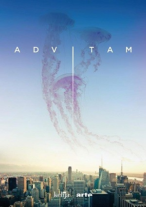 Ad Vitam - Legendada Séries Torrent Download capa