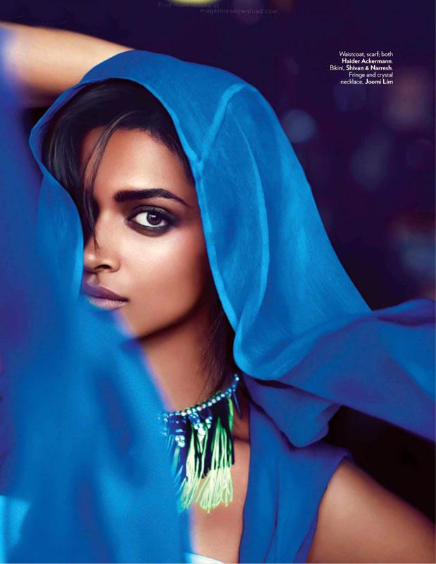Дипика Падукон / Deepika Padukone - Страница 4 Deepika+Padukone+more+hot+Vogue+Magazine+2012+scans+sabhotcom++%285%29