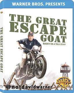 Escape_Goat.jpg