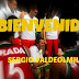 Es oficial : Sergio Valdeolmillos regresará a la selección mexicana para Toronto 2015