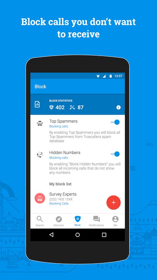 Truecaller-Caller-ID-&-Block-v5.35-APK-Screenshot-APK-[paidfullpro.in]