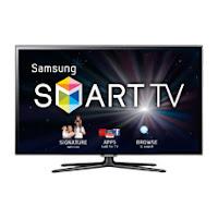 Samsung UN60ES6500