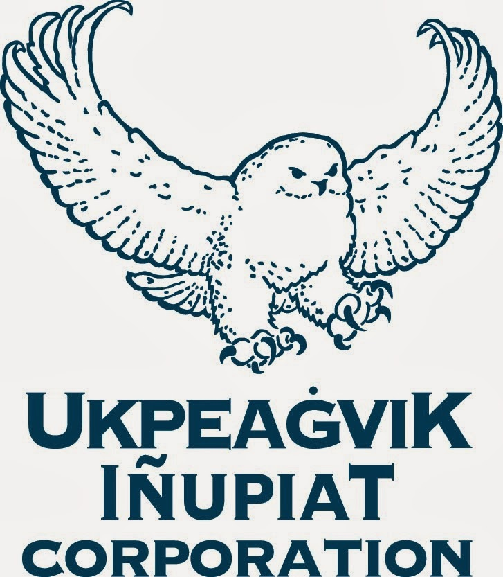 UIC Emergency Information: UIC Alaska Offices Open