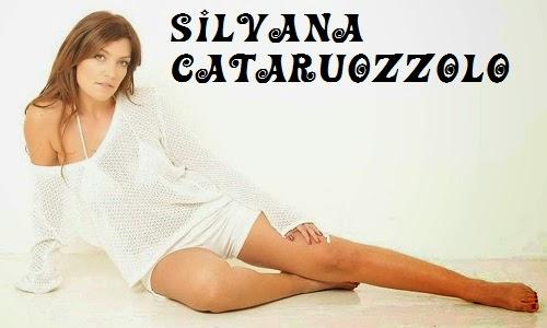 SILVANA CATARUOZZOLO