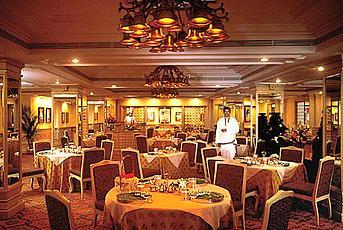 Fancy Restaurant Background fancy restaurant
