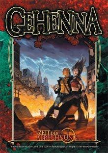 Gehenna*