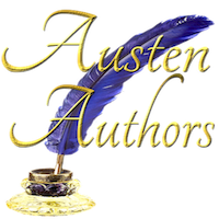 See my posts on AustenAuthors.net