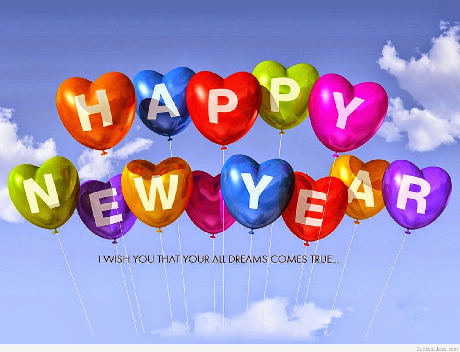 happy new year 2016 sms msgs wishes quoted images