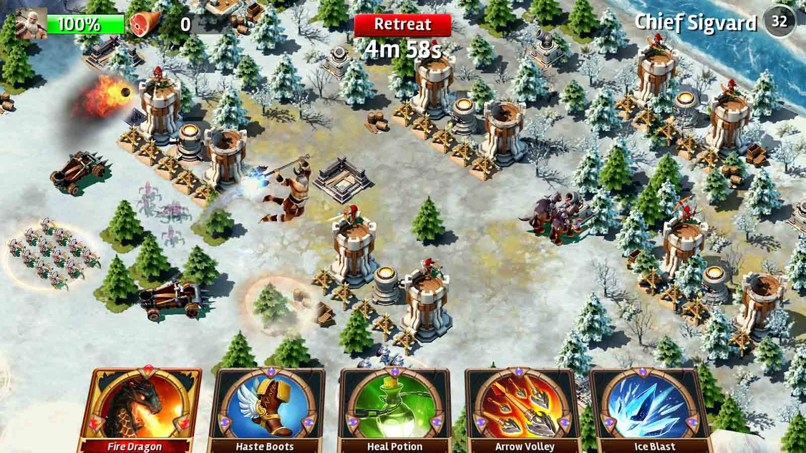 download install siegefall android game for pc windows 7 8 8 1 xp