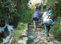 Cusco Treks & Tours