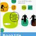 Craft Book Review: Booklife by Jeff Vandermeer