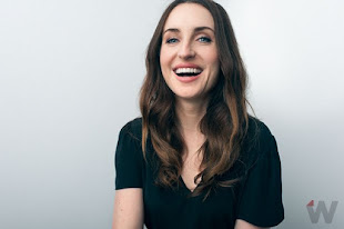 Zoe Lister-Jones Talks 'Band Aid,' Learning To Play Bass & More [Interview]