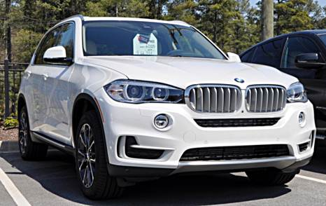 2018 bmw x3 review auto bmw review. Black Bedroom Furniture Sets. Home Design Ideas