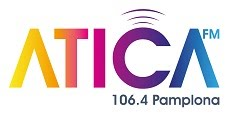 Radio oficial